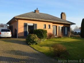 Huis te koop in 2920 Kalmthout
