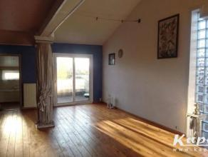 Appartement te huur in 2920 Kalmthout