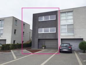 Huis te koop in 3730 Hoeselt