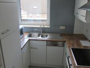 Appartement te huur in 5100 Dave