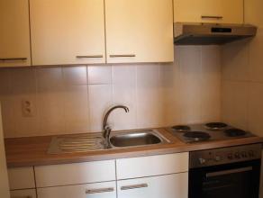 Appartement à louer à 6060 Gilly