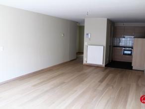 Appartement te huur in 8380 Dudzele