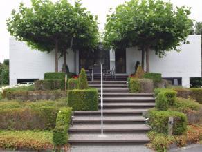 Huis te koop in 8840 Westrozebeke