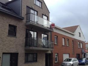 Appartement te huur in 9060 Zelzate