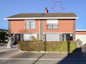 Huis te koop in 9750 Zingem