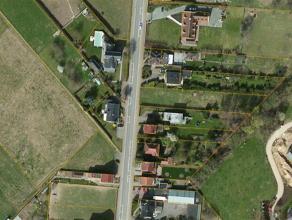 Terrain à vendre à 1750 Sint-Kwintens-Lennik