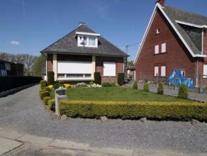 Huis te koop in 9340 Oordegem