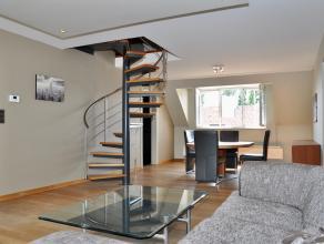 Appartement te huur in 3500 Hasselt