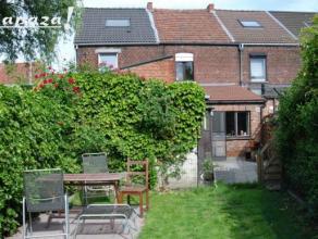 Huis te huur in 3018 Wijgmaal