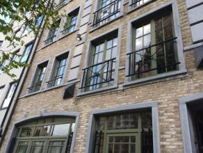 Appartement te huur in 9200 Dendermonde