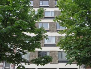 Appartement à louer à 6000 Charleroi