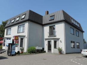 Appartement te huur in 2360 Oud-Turnhout