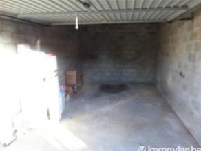 Garage à louer à 6060 Gilly