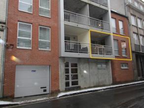 Appartement te huur in 8700 Tielt