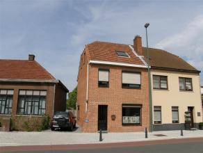 Huis te koop in 3511 Stokrooie