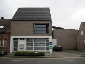 Huis te koop in 2321 Meer