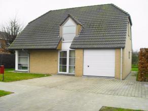 Huis te huur in 8200 Sint-Michiels