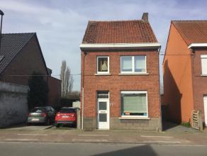 Huis te huur in 9920 Lovendegem