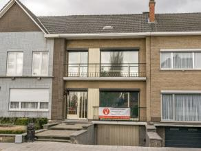 Huis te huur in 3300 Tienen