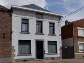 Maison à vendre à 7022 Harmignies