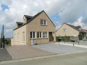 Huis te koop in 3724 Vliermaal