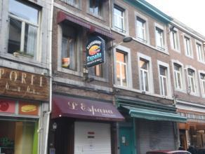Grond te koop in 4000 Liège