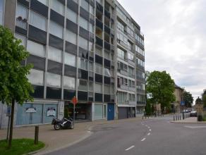 Bedrijfsvastgoed te huur in 6700 Arlon