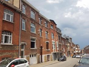 Huis te koop in 4000 Liège