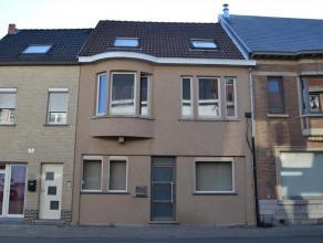 Huis te koop in 9220 Hamme