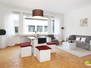 Appartement te huur in 2550 Kontich