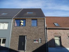 Huis te koop in 9870 Olsene
