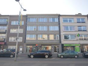 Appartement te huur in 9120 Beveren-Waas