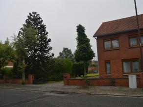 Maison à vendre à 7020 Maisières