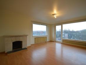 Appartement te huur in 8200 Sint-Michiels