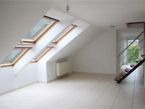 Appartement te huur in 5000 Namur
