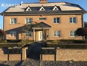 Appartement te huur in 3550 Heusden-Zolder