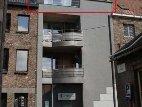 Appartement te huur in 3680 Maaseik