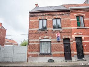 Huis te koop in 9600 Ronse