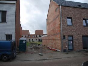 Huis te koop in 2547 Lint