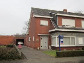 Huis te koop in 2960 Sint-Lenaarts
