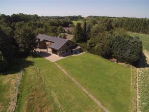 Maison à vendre à 1471 Loupoigne
