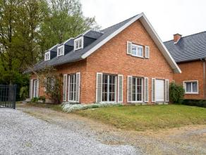 Maison à vendre à 7020 Nimy
