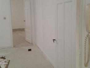 Appartement à louer à 6791 Athus