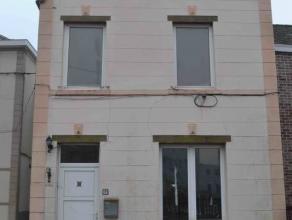 Maison à vendre à 6230 Pont-à-Celles