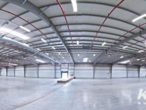 Garage te huur in 4700 Eupen