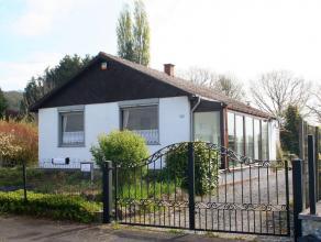 Maison à vendre à 5600 Roly