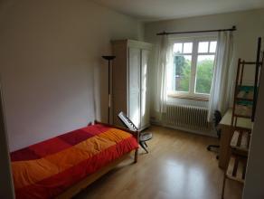 Kot-Kamer te huur in 1300 Wavre