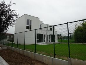 Huis te huur in 9420 Bambrugge