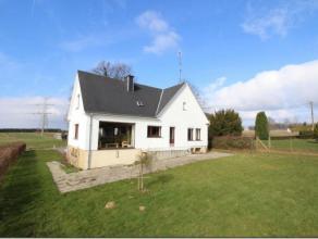 Maison à vendre à 6700 Heinsch