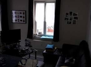 Appartement te huur in 5020 Malonne